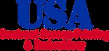 USACSP-Logo2.png