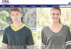 SSActivewear Catalog-1.png