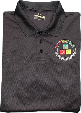 Logo Embroidery-1.png