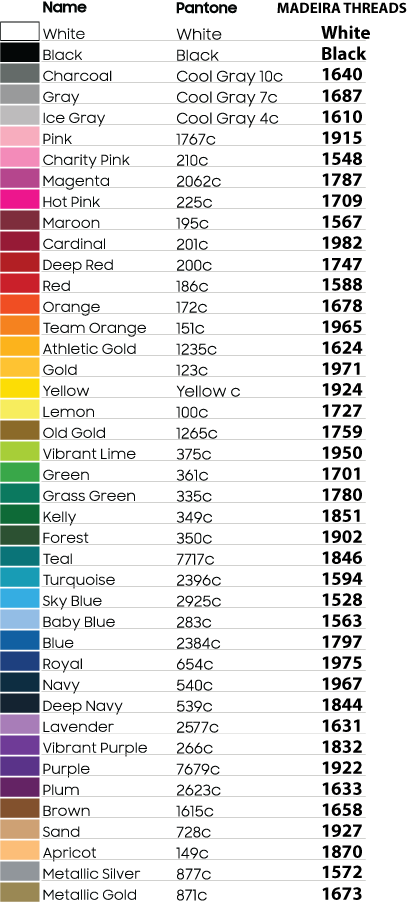 Theard Colors-3.png