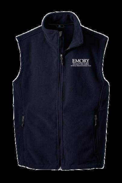 F219  Port Authority® Value Fleece Vest