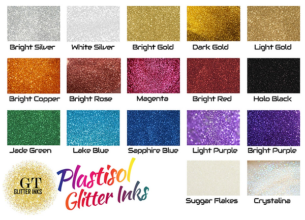 Glitter Inks-1.png
