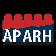 Logo aparh png.png