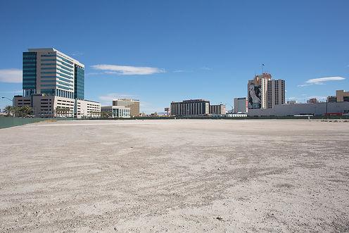 31 Las Vegas Skyline Vacant Lot 1.jpg