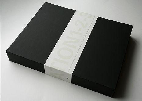 Package back 2.jpg