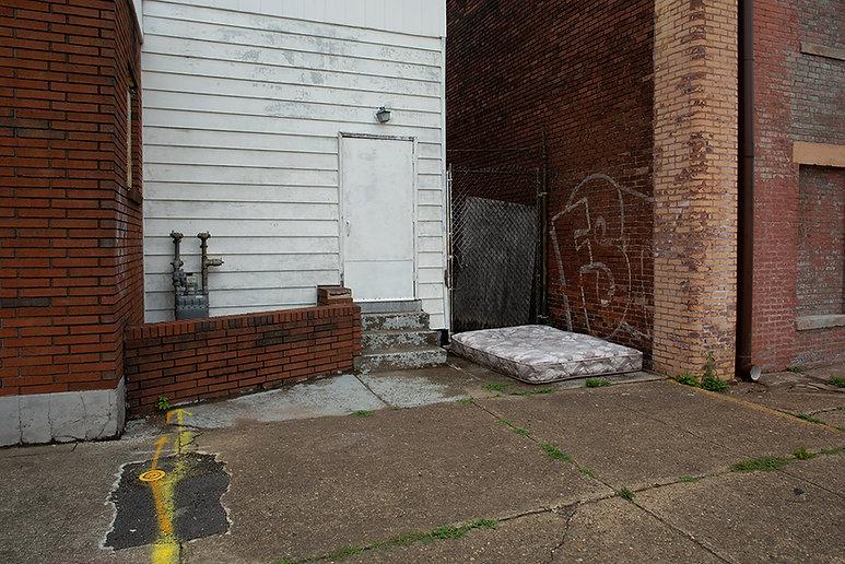 Rest 2 Louisville Church.jpg