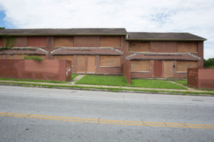 Stanton Road 1.jpg