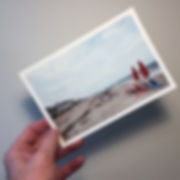 Beach Variation Promo 4.jpg