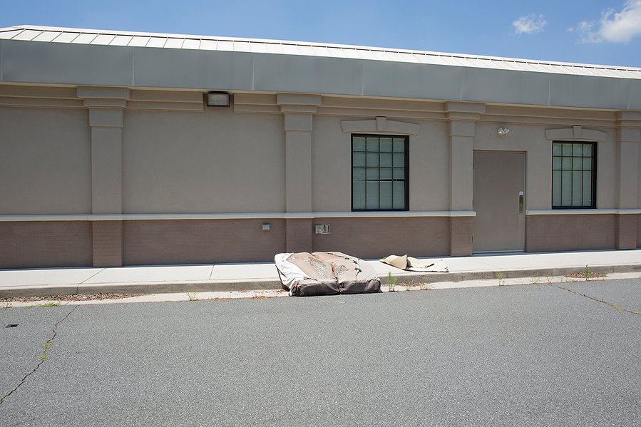 Austell Abandoned Dialysis Mattress.jpg