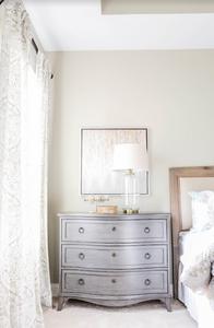RiverLights+Quaint+Model+Home+--+Home+Tour+--+Master+Bedroom+--+Mary+Hannah+Interiors