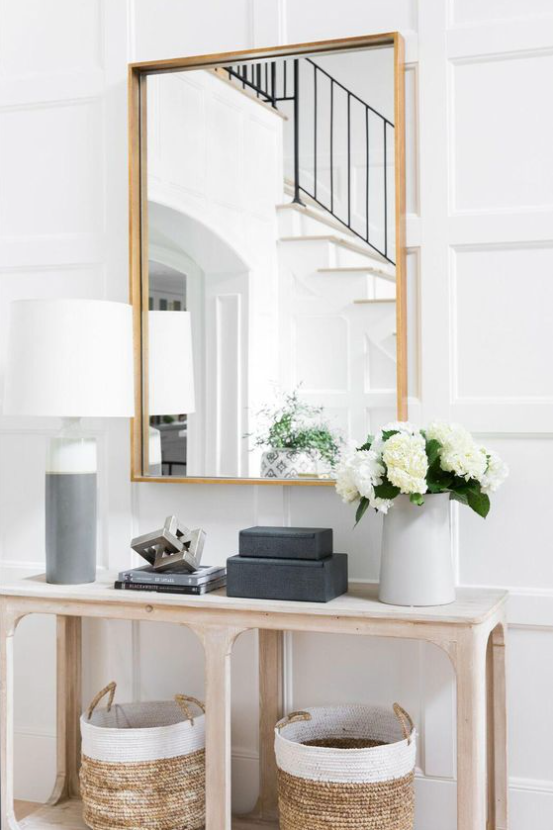 Design+Tips:+Front+Entry+--+Mary+Hannah+Interiors+--+Studio+Blog