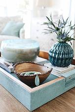 Check+out+--+Mary+Hannah+Interiors+--+Studio+Blog
