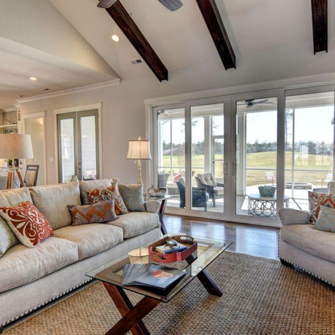 Mary+Hannah+Interiors+--+Wrightsville+Beach+--+Cape+Fear+National+--+Portfolio+by+Room+--+Living