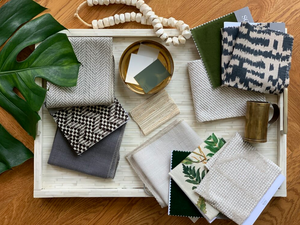 Mary Hannah Interiors | Studio Blog | Women Who Inspire: Lindsey Frank