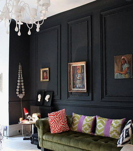 Mary+Hannah+Interiors+--+Studio+Blog+--+Our+Top+Favorite+Paneling+Picks