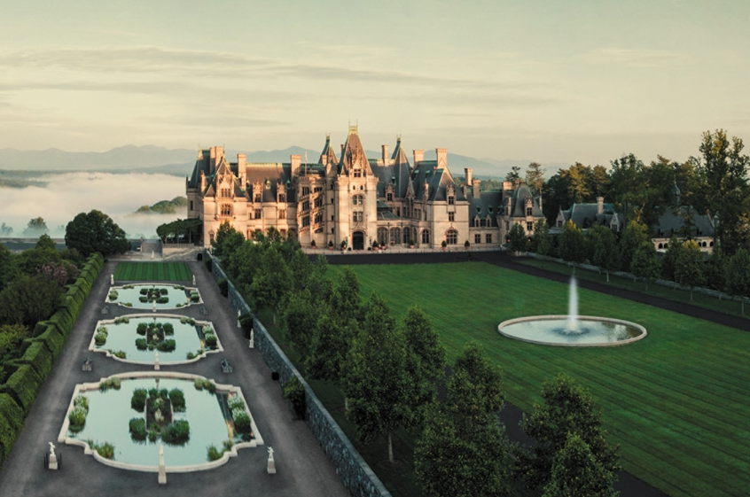 5+Take+Aways+from+the+Biltmore+Estate+--+Mary+Hannah+Interiors