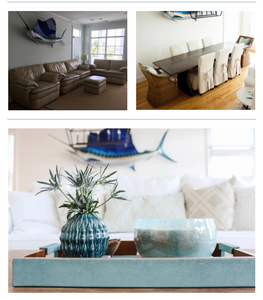 MARY+HANNAH+INTERIORS+--+BEFORE+AND+AFTER+--+BANKS+CHANNEL+BEACH+HOUSE+REFRESH+--+A+MODERN+TRANSFORMATION+WITH+COASTAL+ROOTS