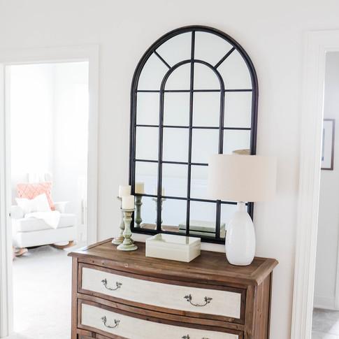Mary+Hannah+Interiors+--+Quaint+Riverlights+Model+Home+--+Upstairs+Landing