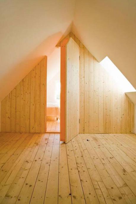 Custom+Add+Ons+Secret Rooms+--+Mary+Hannah+Interiors+--+Studio+Blog