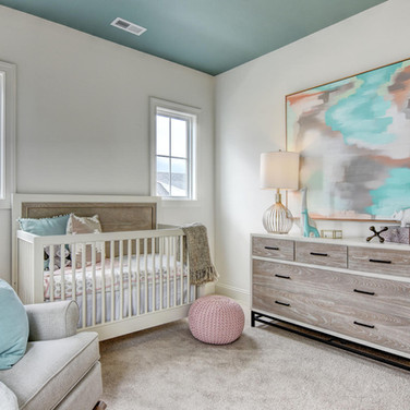 Mary+Hannah+Interiors+--+Riverlights+--+Portfolio+by+Room+--+Kids+--+Nursery
