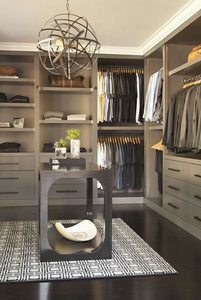 Custom+Add+On's:+Dressing+Room+--+Mary+Hannah+Interiors