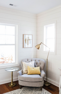 Color+Trend+Alert+--+Dreaming+About+Yellow+--+Mary+Hannah+Interiors