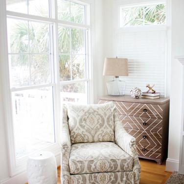 Mary+Hannah+Interiors+--+Beach+House