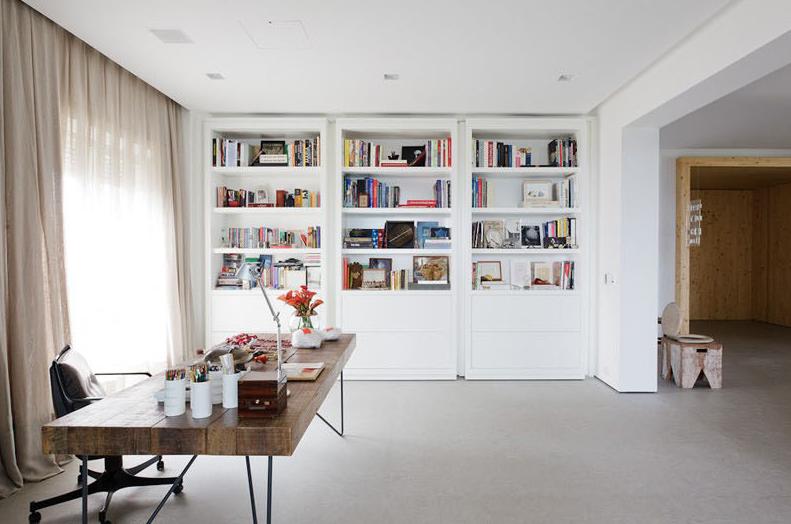 Custom+Add+On's:+Secret Rooms+--+Mary+Hannah+Interiors