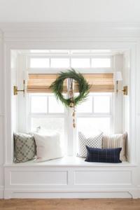 Winter+Decor+--+Mary+Hannah+Interiors+--+Studio+Blog+--+North+Carolina