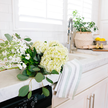 Mary+Hannah+Interiors+--+Wrightsville+Beach+--+Portfolio+by+Room+--+Kitchen