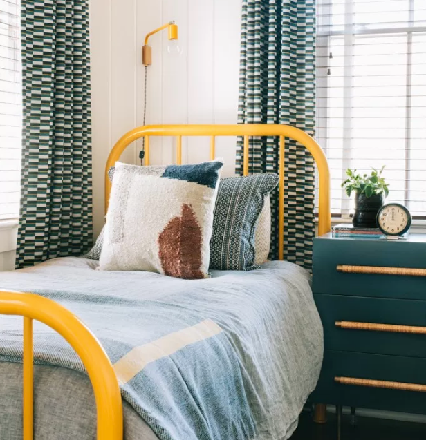 Mary+Hannah+Interiors+--+Elevate+The+Look+Of+Your+Bedroom