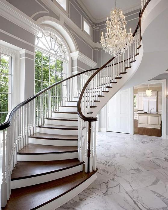 Custom+Add+Ons+Staircases+--+Studio+Blog+--+Mary+Hannah+Interiors