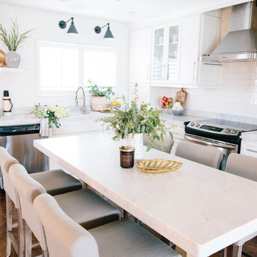 Mary+Hannah+Interiors+--+Wrightsville+Beach+--+Portfolio+by+Room+--+Kitchen4 Kitchen.JPG
