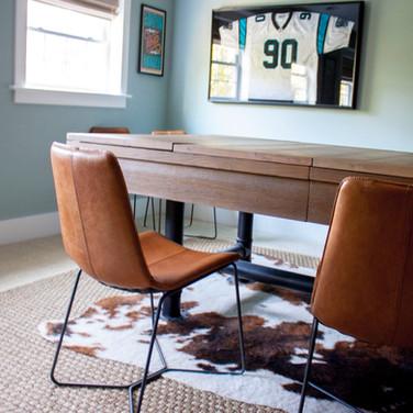 Mary+Hannah+Interiors+--+Wedgefield+Media+Room+--+Wilmington+Interior+Designer