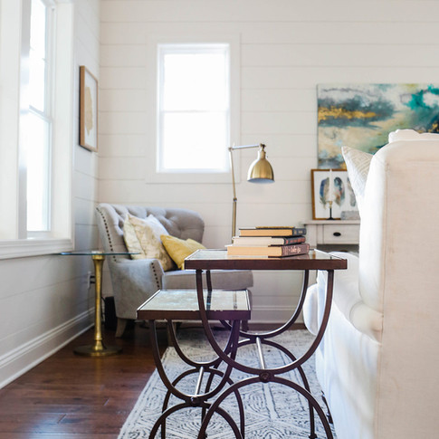 Mary+Hannah+Interiors+--+Wilmington+--+Portfolio+by+Room+--+Living