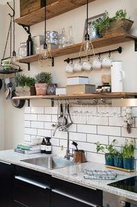 Storage+Tips+&+Tricks+--+Mary+Hannah+Interiors+--+Studio+Blog
