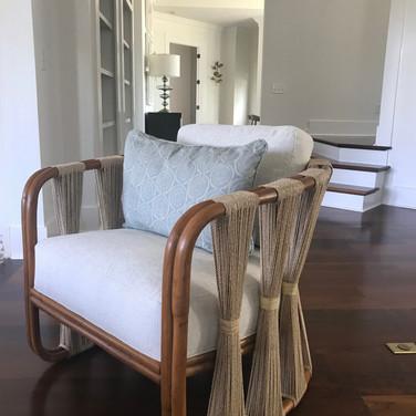 Mary Hannah Interiors Wilmington Designer Portfolio by Room Living
