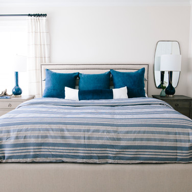 Mary+Hannah+Interiors+--+Wrightsville+Beach+--+Portfolio+by+Room+--+Master+Bedroom