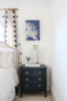INTERIOR DESIGNER+--+BEDROOM+--+MARY+HANNAH+INTERIORS