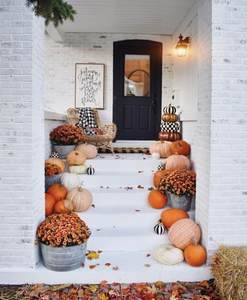 Our+List+of+Must-have+Home+Accents+for+Autumn+--+Mary+Hannah+Interiors+--+Studio+Blog