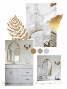 Bathroom+Inspiration+--+Vision+Board+--+Mary+Hannah+Interiors+--+Studio+Blog