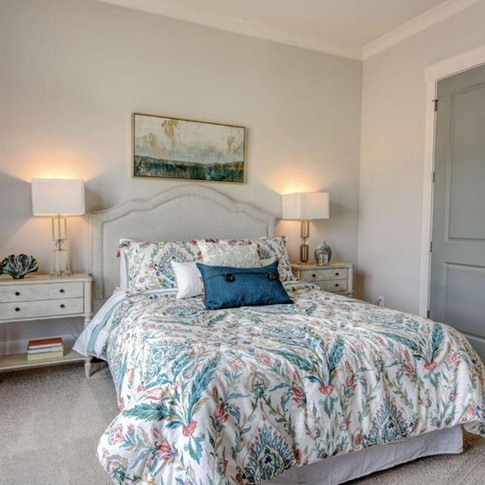 Mary+Hannah+Interiors+--+Brunswick+Forest+--+Portfolio+by+Room+--+Kids
