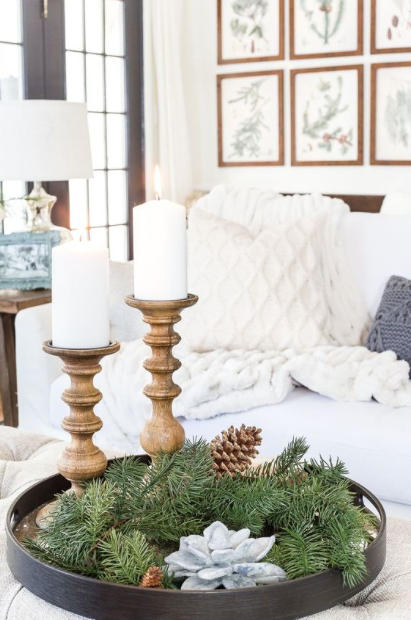 Winter+Decor+--+Mary+Hannah+Interiors+--+Studio+Blog+--+North+Carolina