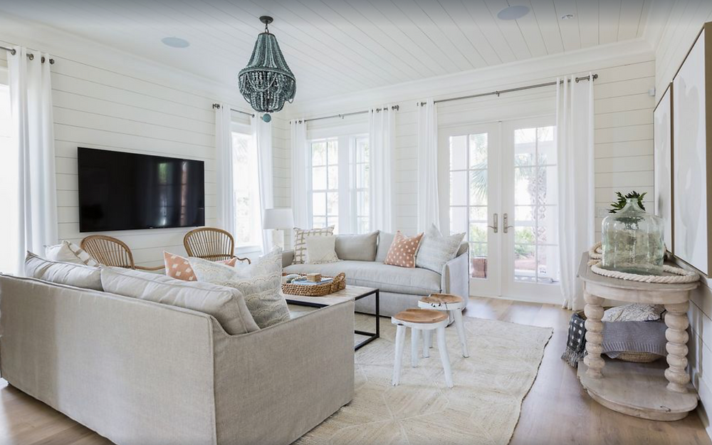 Mary+Hannah+Interiors+--+Vacay+Tuesday+--+Week+1+--+The VRBO+of+Our+Dreams