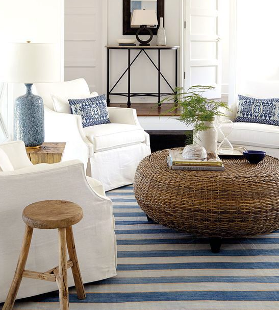 Mary+Hannah+Interiors+--+How+to+Style+A+Round+Coffee+Table