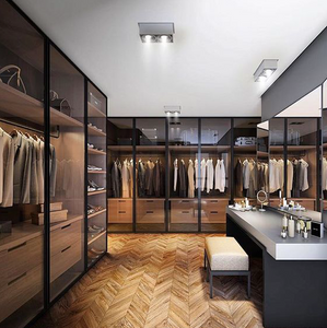 Custom+Add+Ons+--+Dressing+Room+--+Mary+Hannah+Interiors