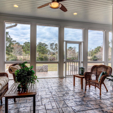 Mary+Hannah+Interiors+Portfolio+--+Landfall+--+Amber+--+Model+--+Screened+In+Porch