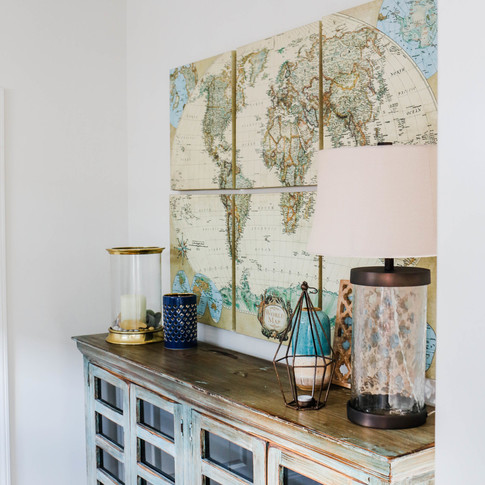 Mary+Hannah+Interiors+--+Wilmington+--+Portfolio+by+Room+--+Mudroom+--+Laundry+--+Farmhouse+--+Scandinavian