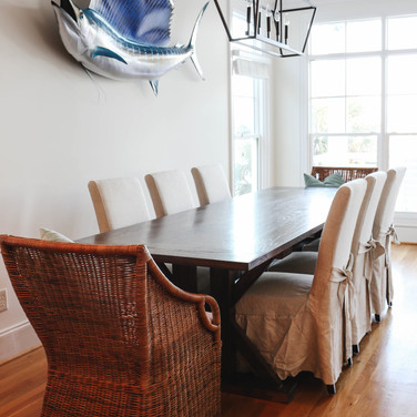 Mary+Hannah+Interiors+--+Wrightsville+Beach+--+Portfolio+by+Room+--+Dining+Room