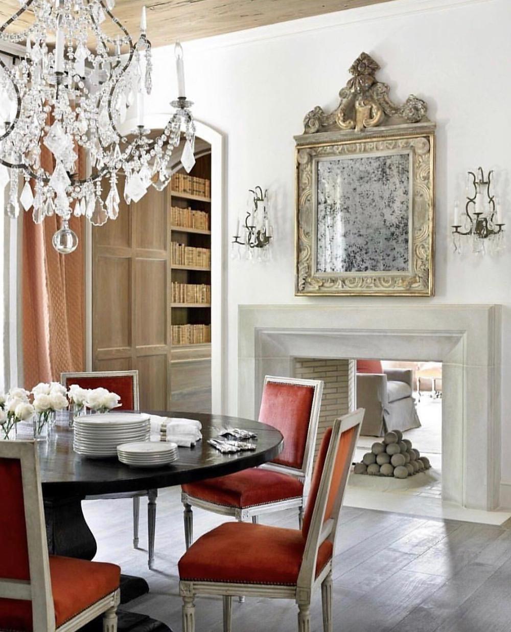 Fireplace+Heaven!+--+Mary+Hannah+Interiors+--+Studio+BLog